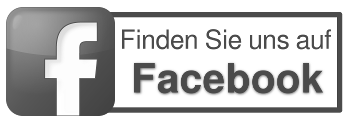 Acoustic Music School bei Facebook